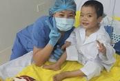 Cuộc sống của người đầu tiên được ghép phổi ở Việt Nam