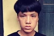 """Nhóm """"choai choai"""" Hà Nội chuyên cầm dao đi cướp lúc rạng sáng"""