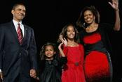 Profile khủng của bạn trai ái nữ nhà Obama: Điển trai, con nhà tài phiệt và thành tích xuất sắc không hề kém cạnh bạn gái