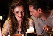 4 điều cần có cho một tình yêu dài lâu