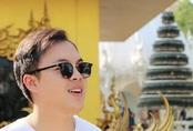 Nghị sĩ Thái đòi hợp pháp hóa đồ chơi tình dục để chống hiếp dâm