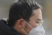 Vũ Hán cấm ôtô đi lại trong trung tâm để ngăn chặn virus corona