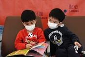 Một bệnh nhân viêm phổi Vũ Hán có thể lây 3 người khác