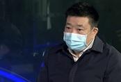 """Thị trưởng Vũ Hán nêu lý do """"giấu"""" dịch khiến 132 người chết"""