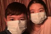 Cuộc sống của lưu học sinh Việt Nam ở Vũ Hán