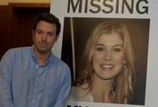 Vợ đột ngột mất tích, 1 năm sau mới tìm được thi thể trước khi chồng bị buộc tội giết một lúc 2 mạng người