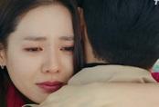 Kết thúc có hậu khiến Hạ cánh nơi anh vượt mặt Goblin trở thành bộ phim ăn khách nhất lịch sử đài tvN