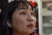 Được Hoài Linh đặt nghệ danh và chuyện nữ diễn viên bị coi thường, đàn chị từ chối diễn chung