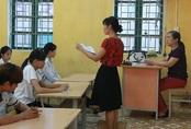 Hà Nội dự kiến tuyển sinh lớp 10 vào ngày 1/6