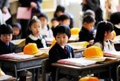 Phụ huynh Việt ở nước ngoài yên tâm cho con đi học trong dịch Covid-19