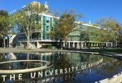Kinh nghiệm nộp đơn học thạc sĩ ở Canada