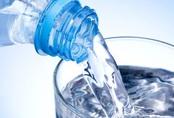 Bí quyết sống lành mạnh hoá ra thật đơn giản liên quan tới việc uống 8 ly nước mỗi ngày