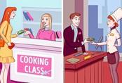10 quy tắc tiền bạc giúp bạn sống thoải mái