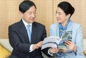 Nhật hoàng mừng sinh nhật tuổi 60 và chia sẻ về bệnh tình hiện tại của Hoàng hậu Masako khiến ai cũng xúc động