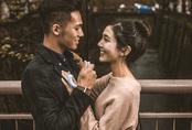 Để tình cảm vợ chồng luôn mặn nồng theo năm tháng, hãy áp dụng quy tắc 2-2-2