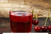 Chống viêm một cách đơn giản và hiệu quả nhờ thứ nước ép giàu dưỡng chất này