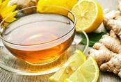 Điều kỳ diệu gì xảy ra khi bạn uống trà gừng mỗi ngày?