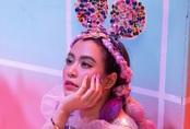"""Giải mã MV mới của Hoàng Thùy Linh: Ván cờ """"căng não"""", 5 bức tranh Hàng Trống cùng những ẩn ý đằng sau hàng chục bộ trang phục"""