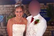 Người phụ nữ kết hôn lần 2, danh tính chồng gây bất ngờ hơn khi từng dự đám cưới đầu tiên và thậm chí còn nhảy cùng vợ hiện tại