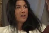 """""""Luật trời"""" hé lộ tập 8: Thảo chết sau khi sinh, Trang - Ngọc Lan giấu chuyện tráo con trai, giết em gái"""