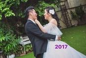 Kỷ niệm 4 năm bên nhau, Lê Phương khoe hình ảnh hạnh phúc bên chồng kém tuổi cùng con gái bảo bối