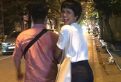 Mẹ Hoa hậu H'hen Niê đồng ý con gái quan hệ với bạn trai