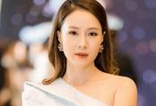 Diễn viên Hồng Diễm chia sẻ về việc bị đạo diễn Trọng Trinh mắng té tát