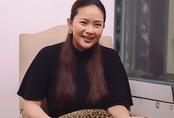 Phan Như Thảo làm vợ thứ 4 của đại gia trăm tỷ: Anh An có rất nhiều vợ lại nhiều tuổi, khó ưa, tai tiếng khắp nơi nhưng tôi cũng đâu có hoàn hảo