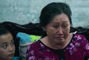 """""""Mẹ ghẻ"""": Hại chết mẹ ruột, vợ chồng Nga còn nhẫn tâm bán cả cháu gái"""