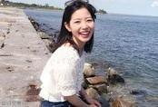 Chuyện về nữ sinh từ chối vào trường đại học hàng đầu Trung Quốc: 20 tuổi trở thành mẹ đơn thân, 2 năm sau đã làm nên điều phi thường