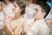 Về đám cưới anh họ người yêu, nhìn hành động của cô dâu chú rể trên sân khấu, tôi choáng váng và lo sợ khi nghĩ đến tương lai của mình