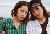 Những tình bạn tan vỡ trong showbiz Việt