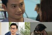 Vì đâu Tiến Lộc là diễn viên 'hãm' nhất màn ảnh Việt?