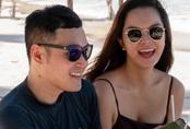 Quang Vinh xin lỗi sau khi bị chỉ trích vì ngồi lên san hô ở Phú Quốc