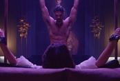 """Netflix vẫn phát phim ngập cảnh sex """"365 Days"""" trên nền tảng"""