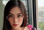 Á hậu Diễm Trang mắc kẹt ở nước ngoài hơn 3 tháng, lý do vì sao?