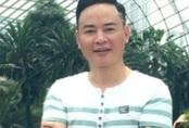 Diễn viên Tùng Dương ly hôn vợ ba