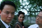 Tùng Dương - diễn viên 'Cảnh sát hình sự': Tôi suy sụp khi ly hôn lần 3