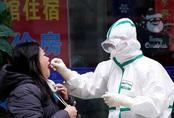 Sức ép đè lên WHO khi đến Trung Quốc điều tra nguồn gốc Covid