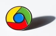 Google sắp tích hợp tính năng chặn quảng cáo trên Chrome