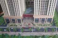 Dự án Home City: Chủ đầu tư mở lối đi tạm 177 Trung Kính