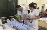 Điều trị hơn 1.000 ca sốt xuất huyết bằng y học cổ truyền kết hợp hiện đại