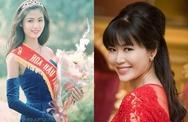 Cuộc sống của Hoa hậu Thu Thủy ra sao sau 23 năm đăng quang?