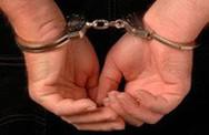 Sơn La: Hai phó giám đốc sở bị bắt