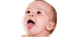 Cách dùng thuốc chữa nấm miệng