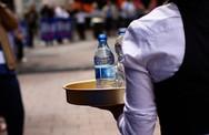 Du học sinh làm việc 'chui' ở Mỹ và những nguy cơ tiềm ẩn