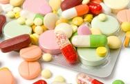 Dùng thuốc chống nấm miconazole và lưu ý