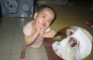 Bé gái 4 tuổi với ước mơ khiến ai biết cũng phải rơi nước mắt