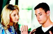 Sự thật không ngờ về người chồng điển trai khiến vợ hụt hẫng