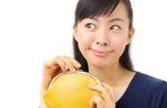 Bí quyết tiết kiệm giúp người Nhật trở nên giàu có